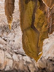 IMGPJ03039C_Fk - Squire Boone Caverns (David L. Black) Tags: cave olympusomdem1mkii olympus12100f40 louisvillephotoforum