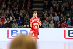 untitled-16.jpg (Vikna Foto) Tags: kolstad kolstadhk sluttspill handball spektrum trondheim grundigligaen semifinale håndball elverum
