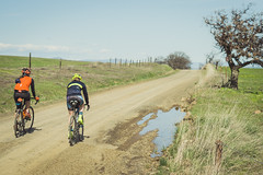 Japanese Hollow (gabriel amadeus) Tags: bicycle bicycling bike columbiariver gorge gravel hood mounthood oregon ride road thedalles