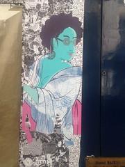 IMG_8329 (emilyD98) Tags: paris streetart insolite wall mur collage tag graffiti fresque murale personnage portrait street art rue urban exploration city ville