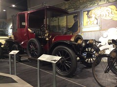IMG_3854 (gilesandlouise7274) Tags: coventry transport museum 2016