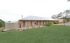 74 Corys Creek Road, Vacy NSW