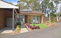 Villa 8/2 Kitchener Road, Cherrybrook NSW