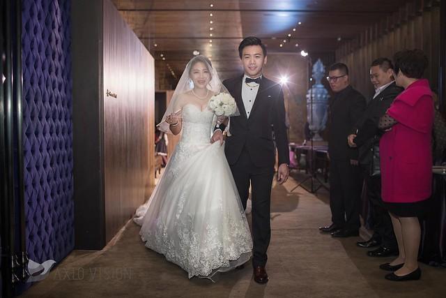 WeddingDay 20170204_130