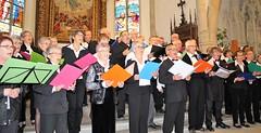 Concert chorales (39)