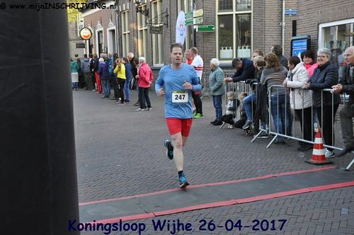 KoningsloopWijhe_26_04_2017_0206