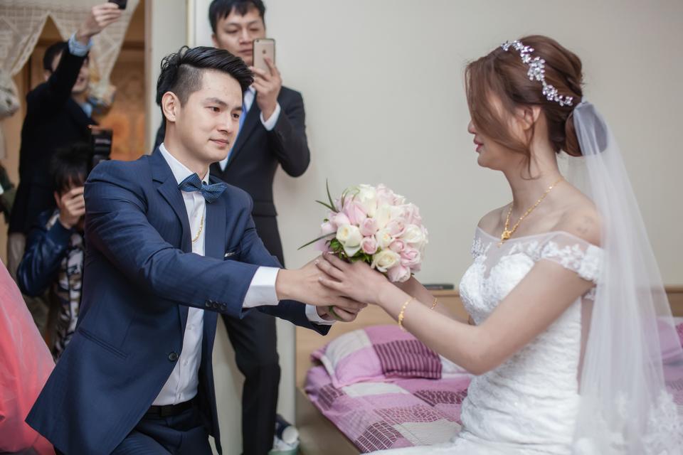 婚禮紀實-77