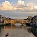 Firenze V, Toscana, Italy