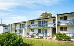 5/9-11 Kyeamba St, Merimbula NSW