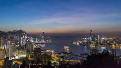 DSC03706edited (wailap) Tags: hongkong braemarhill victoriaharbor