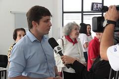 Programa Abraço 25 04 17 Foto Celso Peixoto (14) (Copy) (prefbc) Tags: programa abraço secretaria pessoa idosa prefeito