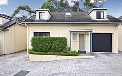 7/109 Vega Street, Revesby NSW