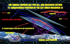 MAXAMILIUM'S FLAT EARTH 8 ~ visual perspective YouTube … take a look here … httpswww.youtube.comwatchv=A9tNCtyQx-I&t=681s … click my avatar for more videos ... (Maxamilium's Flat Earth) Tags: flat earth perspective vision flatearth universe ufo moon sun stars planets globe weather sky conspiracy nasa aliens sight dimensions god life water oceans love hate zionist zion science round ball hoax canular terre plat poor famine africa world global democracy government politics moonlanding rocket fake russia dome gravity illusion hologram density war destruction military genocide religion books novels colors art artist