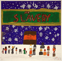 Oakdale Elementary School, Ijamsville, MD (International Fiber Collaborative, Inc.) Tags: thedreamrocket internationalfibercollaborative saturnvrocket space nasa astronaut conservation aliens twintowers health family diversity glitter christmas newyork nova art environment clean trees water trash planting green people cancer group equality paint flag elementary school home humans agriculture mountain save leader unitedstatesofamerica facebook felt kentucky washington olympic peace presidentobama stars community global kids express explore discover war animal abuse racism religious intolerance