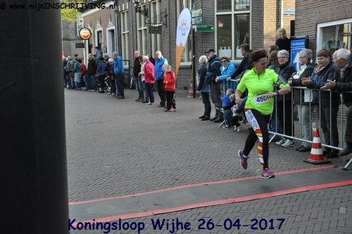 KoningsloopWijhe_26_04_2017_0085