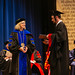 20170429 Seminary Commencement-26