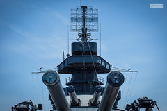 Battleship of Texas (ililin1224) Tags: texas sony houston battleship 1650mmf28 battleshipoftexas sal1650 slta77v