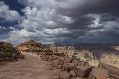 IMG_2250 (neill_scog) Tags: west america grand canyon filter nd rim graduated uas