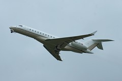 HB-JGE Bombardier Global Express TAG Aviation Geneva 21.05.2013 (G550) Tags: geneva aviation tag express global bombardier hbjge 21052013