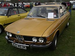 BMW 2500 Saloon Car - 1971 (imagetaker!) Tags: rides classiccars automobiles sportscars beamers carphotos carphotography coolcars classicautomobiles carpictures classicautos germancars bmwcars ukcars peterbarker carimages classiccarshows transportimages imagetaker1 petebarker imagetaker googlecars classicmotors oldmotorcars motorcarphotos motorcarimages photosofcars picturesofcars englishclassictransport englishclassiccarshows classicmotorcars englishcarshows britishtransportimages carfotos photographsofcars imagesofcars imagesofmotorcars photosofmotorcars germanmotorcars bmwmotorcars fotosofcars bmw2500salooncar1971 bmw2500salooncar