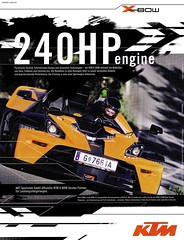 KTM X-Bow GT (2009) race orange 240 HP (H2O74) Tags: auto light orange sports car sport race speed ads advertising hp automobile publicidad extreme ad bad engine evil rr battle super quad ps x voiture ktm advertisement anncio bse coche r bow advert carro kart chassis gt werbung naranja cabrio publicit rennen 2009 arancio crossbow abt reklame sportscar motorsport publicitario roadster 240 adverts automvil anzeige reduce extrem extremo monocoque schnell automobil sportwagen pkw kfz rennwagen xbow homologation leistung kraftfahrzeug tfsi autowerbung reduktion reduzierung supersportwagen autowerbungen