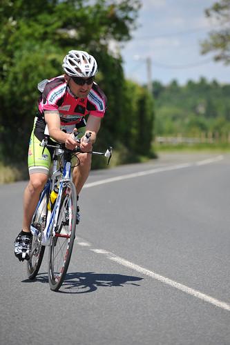 133030 Triathlon Vendôme 2013