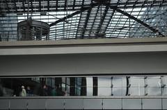 berlin ept part three 111 (westport 1946) Tags: windows architecture fenster architektur deutschebahn modernarchitecture hauptbanhof modernearchitektur modernarchitektur berlineptpartthree
