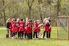 20130511-IMG_5460-Edit (kaiakegleysportsmom) Tags: spring coach team 26 14 4 girlpower 50 lacrosse 27 42 48 46 may11 2013 mayla