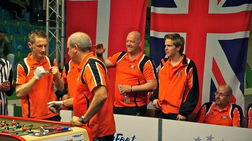 WCS Bonzini 2013 - Men's Nations.0073