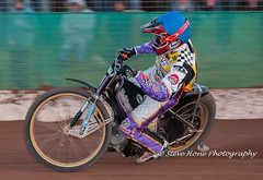 116 (the_womble) Tags: sony somerset super pairs premier league speedway a700 7even