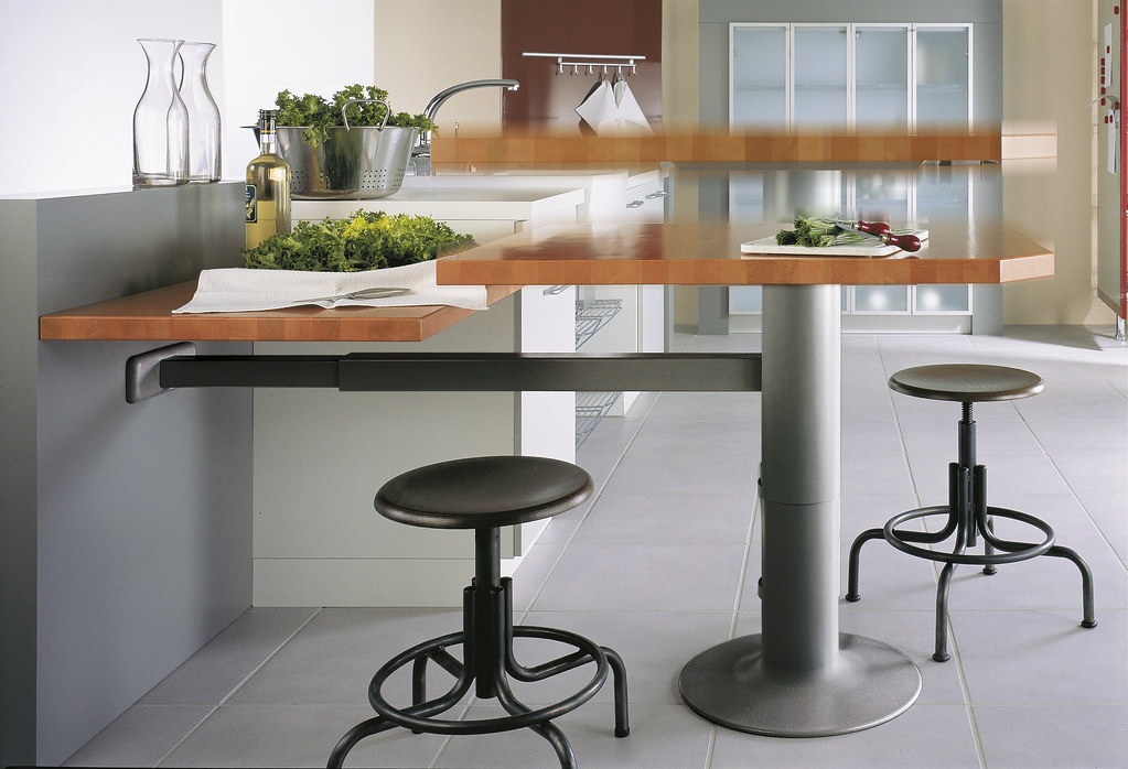 the world 39 s best photos of deko and kitchen flickr hive mind. Black Bedroom Furniture Sets. Home Design Ideas