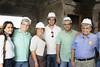 Visita de obras na cidade de Assú (Governo do RN) Tags: rio grande do rosalba visita select norte obras governo governadora assú ciarlini