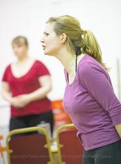 ENO Opera Works Postcards 2013 Rehearsals (ENO (English National Opera)) Tags: eno fionahanson dsc4684 enooperaworksrecitals