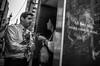 We certainly hope so (Giovanni Savino Photography) Tags: street newyorkcity newyork couple manhattan streetphotography streetphoto discussion badthings newyorkstreets newyorkstreetphotography magneticart ©giovannisavino