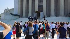 SCOTUS  26256