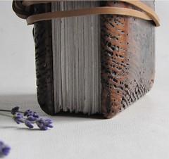 Woodworm design (LACUNA work) Tags: album engraved personalized weddingguestbook ecofriendly guestbook woodencovers handmadebooksreclaimedfurnitureoldwoodportugueseartpersonalizedweddingbookweddingbook lacunaworkgmailcom hanaperinova hanaperinalacunawork