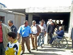 11 Ekim 2007 - Abuseyif SEVM'in krk ve Bayram (AliseydisevimMalatyaFethiye) Tags: 11 ve 2007 bayram ekim krk sevimin abuseyif