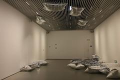 Andy Warhol - 15 Minutes Eternal (Shanghai) (10) (evan.chakroff) Tags: china art shanghai exhibit andywarhol warhol evanchakroff chakroff 15minuteseternal powerstationofart