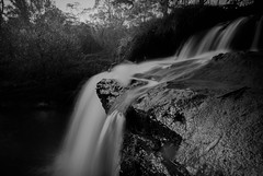 DSC_0213.jpg (ConnorWhite) Tags: nature landscape waterfall australia bluemountains