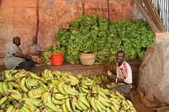 2013_07_11_Ramadan_F.jpg (AMISOM Public Information) Tags: africa prayer praying markets mosque bananas ramadan somalia koran mogadishu holymonth auunist