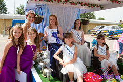"""Witham Carnival 2013 -26 • <a style=""""font-size:0.8em;"""" href=""""http://www.flickr.com/photos/89121581@N05/9289306609/"""" target=""""_blank"""">View on Flickr</a>"""