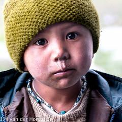 IMG_3563_2.jpg (J.M. van der Horst) Tags: people india kids zanskar hdr himalayas vierkant 2011 hdroriginal hdrbasis hdrbasisbelicht