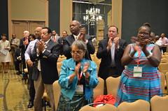 DSC_1978 (COMTO National) Tags: jesse washington julie martin watch jackson roland cunningham conference jacksonville session boycott hagel plenary 2013 nmtc comto