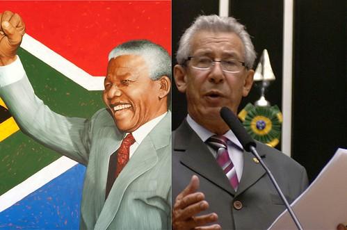 AR e Mandela 2