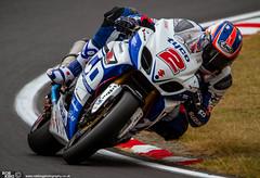 Josh Brookes - Tyco Suzuki (robert.king35) Tags: sports flickr action saturday racing 7d motorsport bsb britishsuperbikes 2013 500px canon7d
