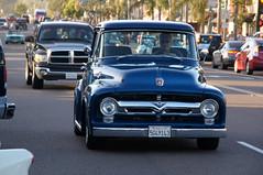 062013 Encinitas Classic Car Nights 439 (SoCalCarCulture - Over 33 Million Views) Tags: show california cruise classic car dave night lindsay nights encinitas sal18250 socalcarculture socalcarculturecom