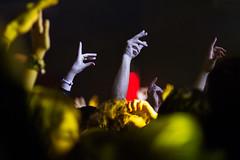 Illya Kuryaki & The Valderramas XVII (Florencia Bianchi Granados) Tags: music argentina canon funk rosario illya valderramas ikv dantespinetta emmanuelhorvilleur kuriaky clubbrown illyakuriakyandthevalderramas