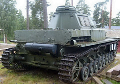 "PzKpfw IV Ausf.J (9) • <a style=""font-size:0.8em;"" href=""http://www.flickr.com/photos/81723459@N04/9392956444/"" target=""_blank"">View on Flickr</a>"