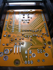 2013-06-30 15.23.55 (indiamos) Tags: electronics circuitboard freeduino