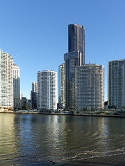 brisbane city skyline,10-08-2013 (16)